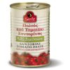 Santorini Single Concentrated Tomato Paste