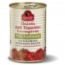 Santorini Single Concentrated Tomato Paste