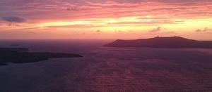Sunset_300w