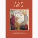 ALS 4