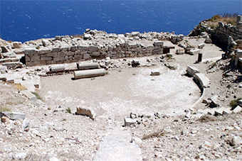 ancient_thera_theater_340x227