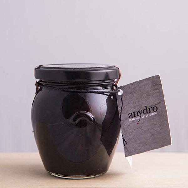 Santorini Sweet Cherry Tomato - Anydros