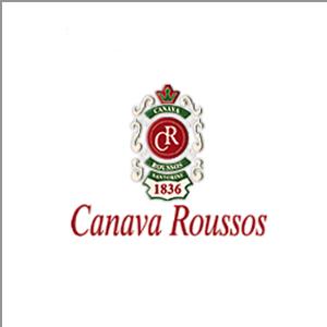 Canava Roussos