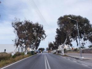 covid19_emptyroads