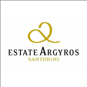 Estate Argyros