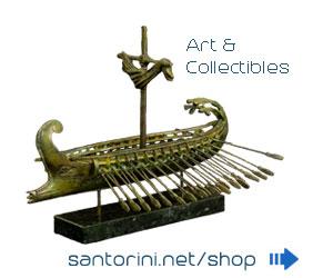 e-shop-art-collectibles-warship