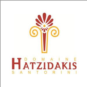 Hatzidakis