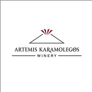 A. Karamolegos