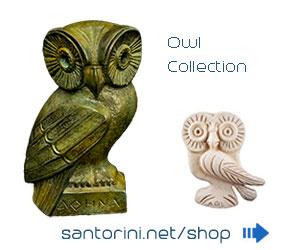 e-shop-owl-collection