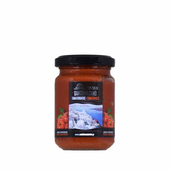 Nomikos Estate tomatopaste