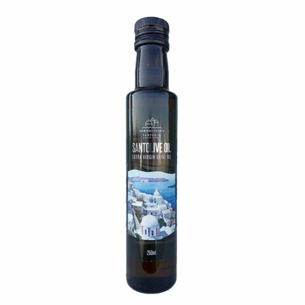 estate nomikos olive oil