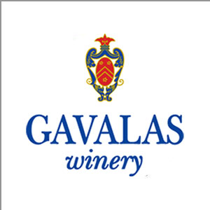 Gavalas Winery