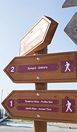 hiking_signs_150x257
