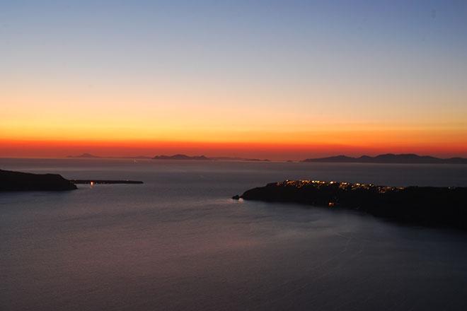imerovigli_sunset_660x440