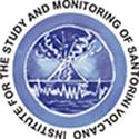ismosav_logo_en_125x125