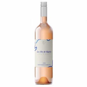 Santorini Rose WinesShop Online at Santorininet Eshop
