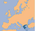 map_europe_greece_1