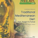 Traditional Mediterranean Diet Conference (2004)