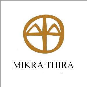 Mikra Thira