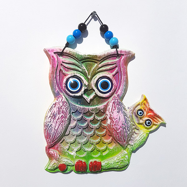 owl-baby-owl-decoration