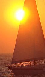 sailing_boat_150x257