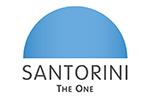 santorini_theone_logo_150x100