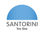 santorini_theone_logo_150x120