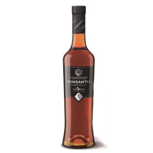 Santowines Vinsanto (4 years old)