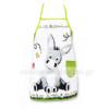 Kitchen Apron for kids - Baby Donkey
