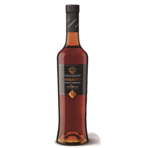 Santowines Vinsanto (12 years old)