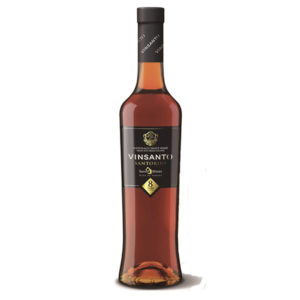 Santowines Vinsanto (8 years old)