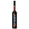 Vinsanto Argyros (20 years old)