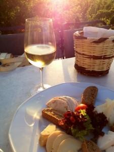 wine_cheese_pairing