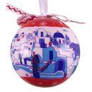 christmas-tree-ornament-ball-909
